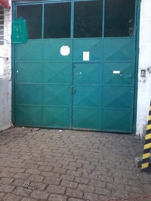Comercial Para Aluguel, 0 Dormitórios, Vila Caminho Do Mar - São Bernardo Do Campo - 3095