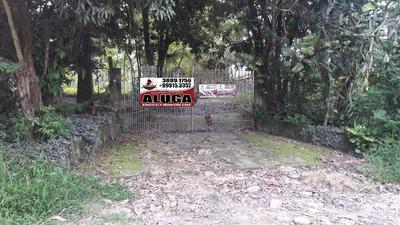 Rural Para Venda, 2 Dormitórios, Chácara De Recreio Santa Fé - Campinas - 450