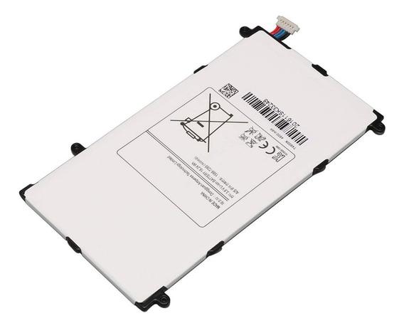 Bateria Para Samsung Galaxy Tab Pro 8.4 Sm-t325 T32 T4800e