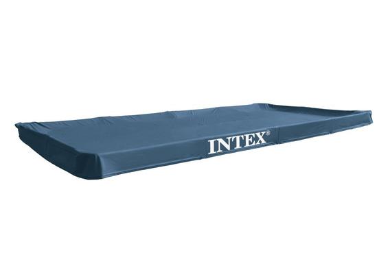 Cobertor Para Piscina Intex 450x220 Cms // Bamo