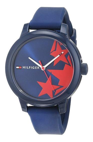 Relógio Tommy Hilfiger Ladies 1781795