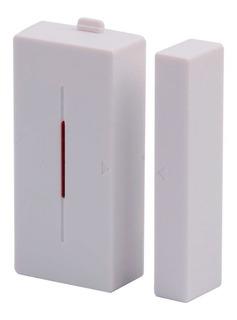 Sensor Magnetico Sonoff Dw1 Wifi Domotica Alexa Google Home