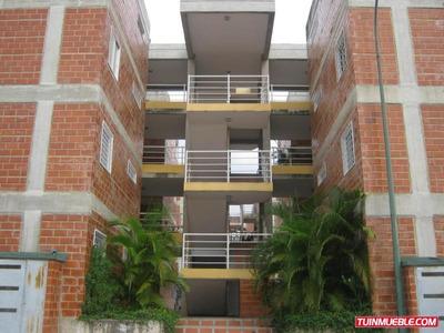 Apartamentos En Venta Ge Gg Mls #18-3274----04242326013