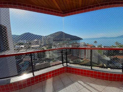 Imagem 1 de 15 de Apartamento - Martim De Sa - Ref: 385 - V-385