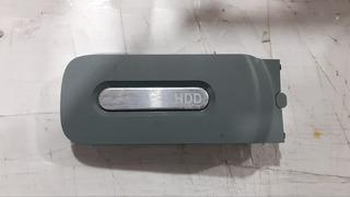 Disco Duro De 20 Gb Para Xbox 360 Fat, Funcionando Perfectam