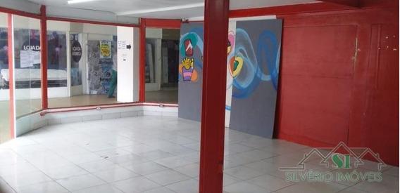 Loja- Petrópolis, Quitandinha - L2227