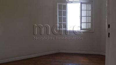 Casa - Cambuci - Ref: 123213 - L-123213