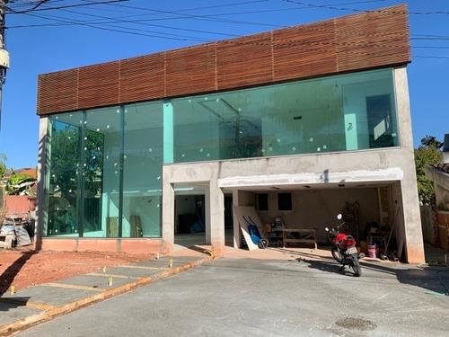 Imagem 1 de 2 de Rrcod3688 Casa 480m² Condomínio Alphaville Residencial 3 - Santana De Parnaíba Sp - 4 Suítes - 4 Vagas - Oportunidade - Ótima Localização - Rr3688 - 69714808