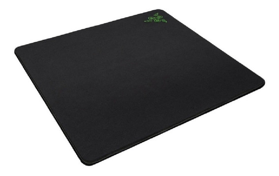 Mousepad Gamer Razer Gigantus Ultra Large 45.5 X 45.5 12cts