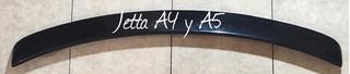 Aleron Medallon Jetta A4 Y Clasico