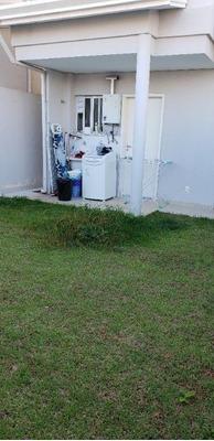 Casa Em Condomínio Residencial Vila Bella, Itu/sp De 111m² 3 Quartos À Venda Por R$ 470.000,00 - Ca231152