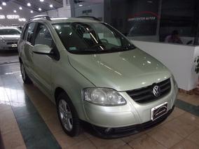 Volkswagen Suran 1.6 I Highline 2008 Raul 1564991790