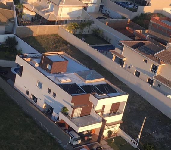 Terreno No Residencial Basel (swiss Park) - Estuda Permuta! - Te0535