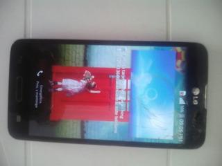 Telefono Celular Lg Para Repar