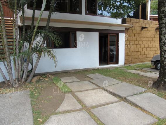 Departamento - Pueblo Santa María Ahuacatitlán