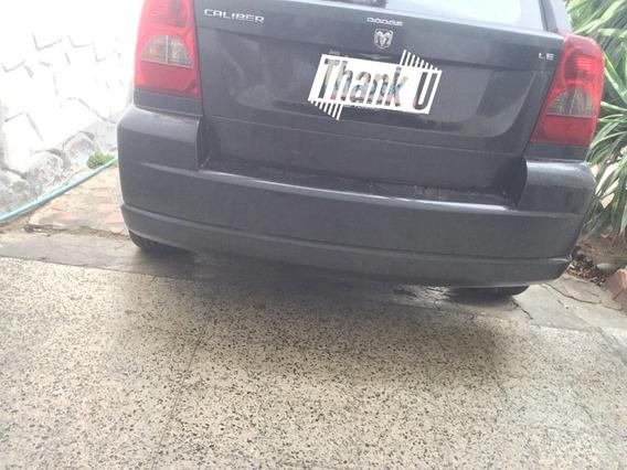 Dodge Caliber Caliber Para Repuest