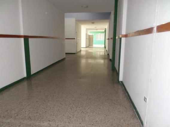 Oficinas En Alquiler En Barquisimeto Lara, Al 20-321