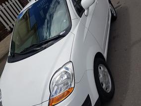 Chevrolet Spark 1.0 Life C/a 2018