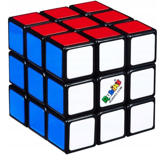 Cubo Magico Original Rubik