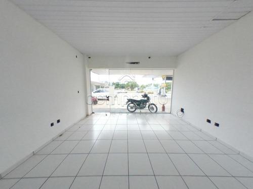 Imagem 1 de 5 de Lojas Comerciais - Ref: L9022