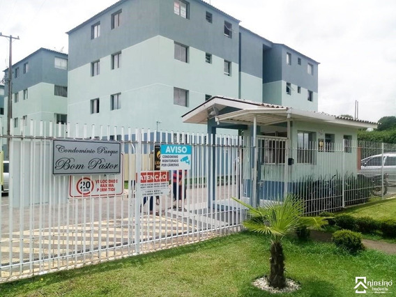 Apartamento - Ouro Fino - Ref: 6781 - L-6781