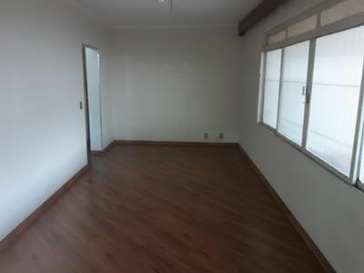 Sobrado Com 3 Dormitórios Para Alugar, 160 M² Por R$ 3.300/mês - Picanco - Guarulhos/sp - So1779