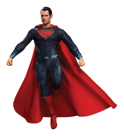 Superman One:12 Collective - Batman V Superman