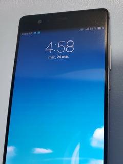 Celular Huawei P9 Eva-l09