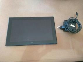 Tablet Nokia Lumia 2520 4g 2gb Ram 32gb