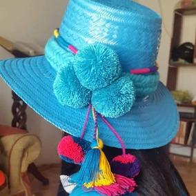 Sombreros En Todos Los Estilos