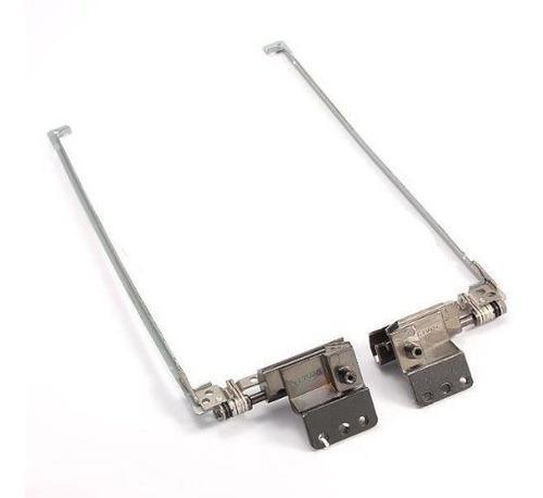 Bisagras Lcd Dell Vostro 3450 V3450 V3450d Fbv02012010