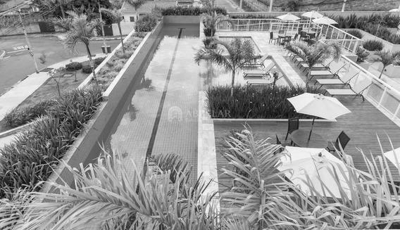Apartamento À Venda Em Mansoes Santo Antonio - Ap004168