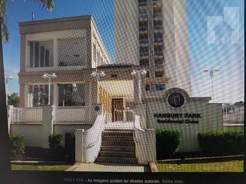 Imagem 1 de 12 de Apartamento Com 3 Dormitórios À Venda, 80 M²  -  Engordadouro - Jundiaí/sp - Ap1824