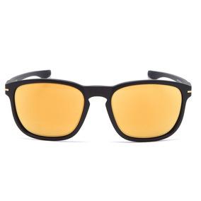 Óculos De Sol Oakley Enduro Special Edition