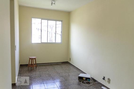Apartamento Para Aluguel - Paulicéia, 2 Quartos, 68 - 893046823