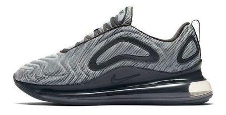 Zapatillas Nike Hombre Air Max 720 Env Gratis Gd2