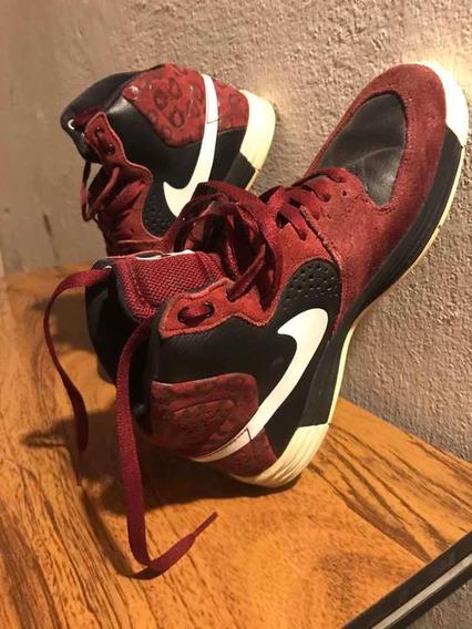 Nike Sb Paul Rodriguez Originales