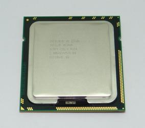 Processador Intel Xeon E5504 Cache 4m 2.00ghz 4.80gt/s Novo