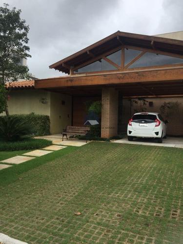 Casa-em-condominio-para-venda-em-condominio-village-flamboyant-sao-jose-do-rio-preto-sp - 2018024