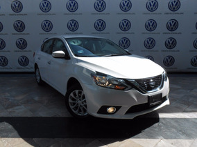 Sentra Nissan Advance Inv 293
