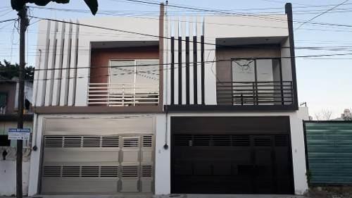 En Venta Casa Nueva En Excelente Zona Boca Del Rio Veracruz
