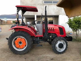 Super Oferta!! Tractor Nuevo Marca Shifeng 4x4