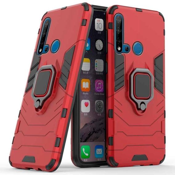 Funda Huawei / Honor Case Uso Rudo Protector