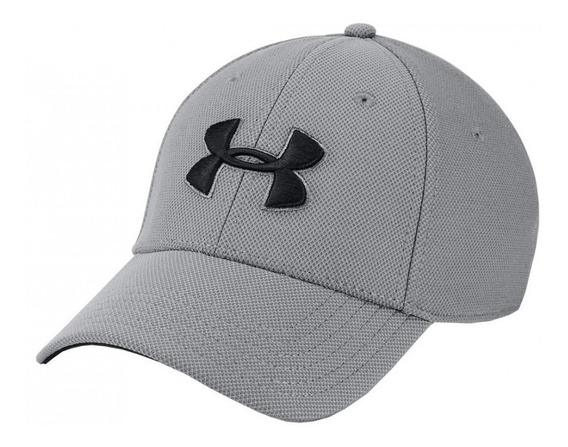 Gorro Under Armour Training Mens Blitzing 3.0 Hombre Go