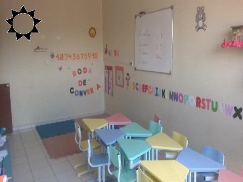 Prédio Comercial Veloso - Pr00079