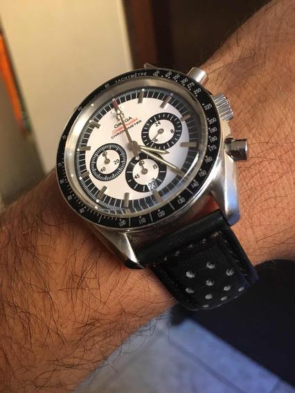 Reloj Omega Speedmaster Michael Schumager