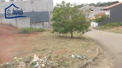 Terreno Residencial À Venda, Vila Carmela I, Guarulhos. - Te0069