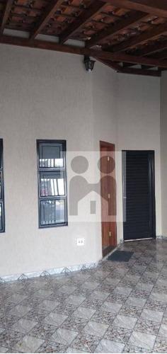 Imagem 1 de 25 de Casa Com 2 Dormitórios À Venda, 150 M² Por R$ 250.000,01 - Planalto Verde - Ribeirão Preto/sp - Ca0672
