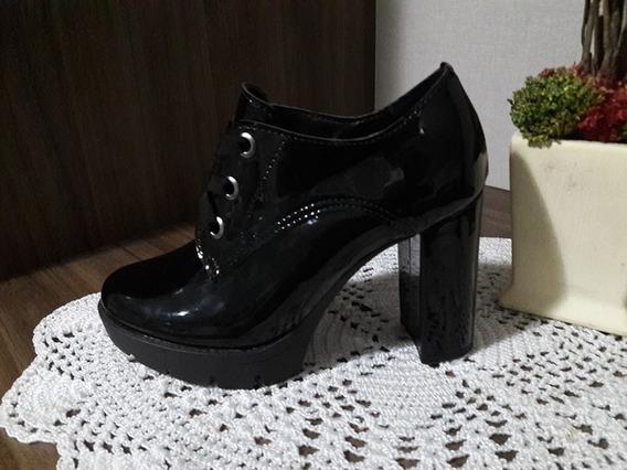 Calçados Femininos - Inverno 2018