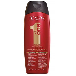 Revlon Uniq One All In One Sh 300ml